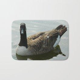 Swan - Cruisin Bath Mat