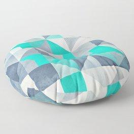 0033 // SLYTE Floor Pillow