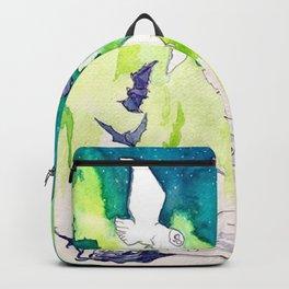 Reve de la Lune Backpack