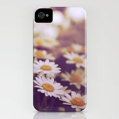 the young idealists iPhone (4, 4s) Slim Case