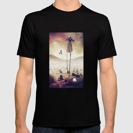 I'm Starvin'! T-shirt