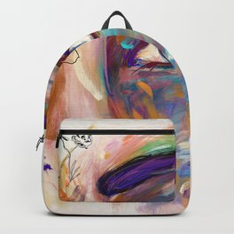 Day Dream 2 Backpack