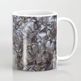 Artificial Nacre Coffee Mug
