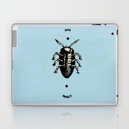 Bug Laptop & iPad Skin
