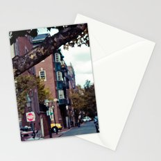 Beacon Hill Stationery Cards