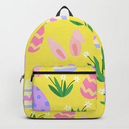 hunt Backpack