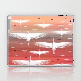 The Journey, Dawn Laptop & iPad Skin