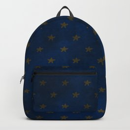Remembering Giotto Backpack