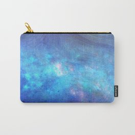 space me Carry-All Pouch