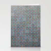 portugal Stationery Cards featuring Portugal by anacaprini