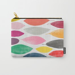float 3  Carry-All Pouch