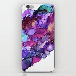 M A Y iPhone Skin