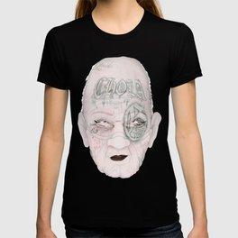 Chorbita loca T-shirt