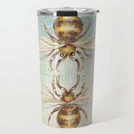 BEEs Travel Mug