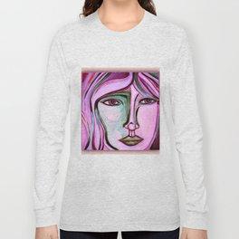 By Jennifer Renee Henderson Long Sleeve T-shirt