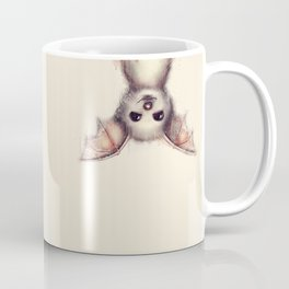 Hang in there! Coffee Mug