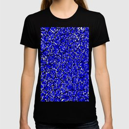 Dried Earth T-shirt