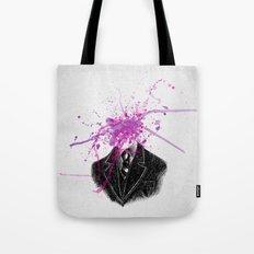 Skool Daze Tote Bag