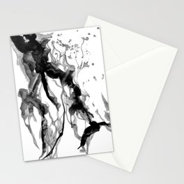 promises  Stationery Cards