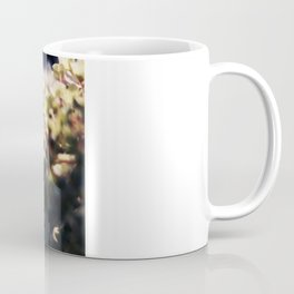 Gently Coffee Mug