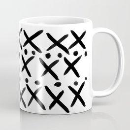 Asher II Coffee Mug