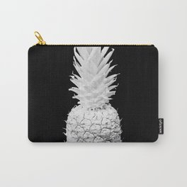 Modern Pineapple Carry-All Pouch