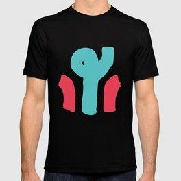 Minima #1 T-shirt