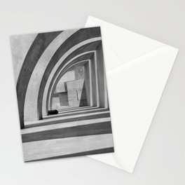Wavebreaker Stationery Cards