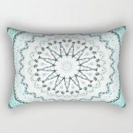 TheShantel Rectangular Pillow