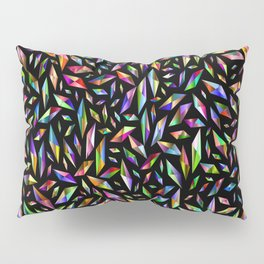 Diamonds Pillow Sham