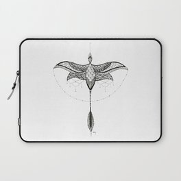 Microraptor 1 Laptop Sleeve