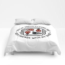 TJ Comforters