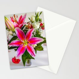 Lillys. Stationery Cards