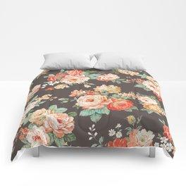 elise shabby chic Comforters