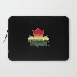 Okeefe Laptop Sleeve