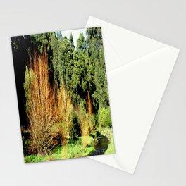 Otway Ranges Stationery Cards