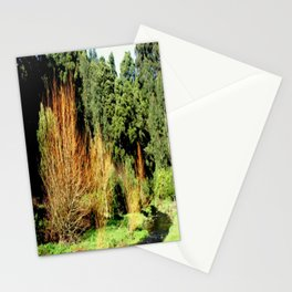 Otway Ranges Stationery Cards