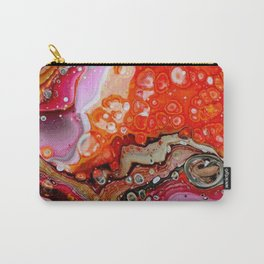 Lazy Lizard Carry-All Pouch