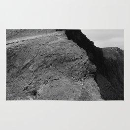 Cliffwalk Rug