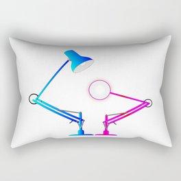 Anglepoise Lighting Lamps Rectangular Pillow