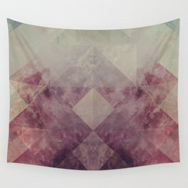 Outbreak Wall Tapestry