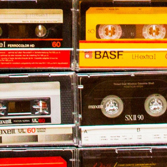 Something Nostalgic V - Music - Global Language #decor #society6 #buyart Leggings