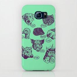 Pet Sounds iPhone Case