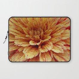 Scandalous Virtue Laptop Sleeve