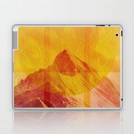 Geometric Composition 6 Laptop & iPad Skin