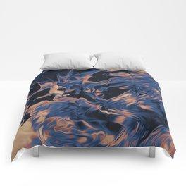Tary Comforters