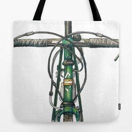 Sizemore Tote Bag