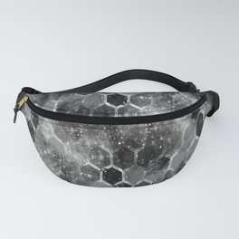 WHIMSICAL NIGHT Fanny Pack