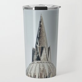 Castello di Masino Travel Mug