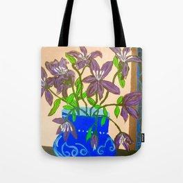 Still life #1 Tote Bag